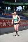 16094 rhein-ruhr-marathon2019-8604 1000x1500