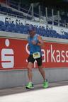16095 rhein-ruhr-marathon2019-8605 1000x1500