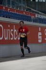 16096 rhein-ruhr-marathon2019-8606 1000x1500