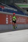 16097 rhein-ruhr-marathon2019-8607 1000x1500
