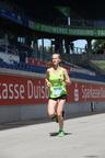 16098 rhein-ruhr-marathon2019-8608 1000x1500