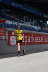 16099 rhein-ruhr-marathon2019-8609 1000x1500