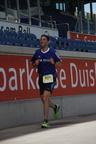 16101 rhein-ruhr-marathon2019-8611 1000x1500