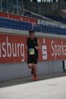 16102 rhein-ruhr-marathon2019-8612 1000x1500