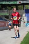 16103 rhein-ruhr-marathon2019-8613 1000x1500