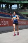 16104 rhein-ruhr-marathon2019-8614 1000x1500