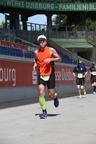 16105 rhein-ruhr-marathon2019-8615 1000x1500