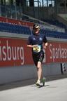 16106 rhein-ruhr-marathon2019-8616 1000x1500