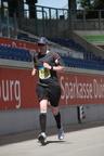 16107 rhein-ruhr-marathon2019-8617 1000x1500