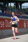 16108 rhein-ruhr-marathon2019-8618 1000x1500