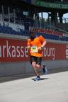 16111 rhein-ruhr-marathon2019-8621 1000x1500