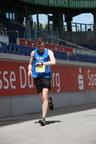 16112 rhein-ruhr-marathon2019-8622 1000x1500