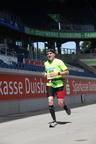 16114 rhein-ruhr-marathon2019-8624 1000x1500
