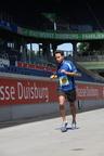 16115 rhein-ruhr-marathon2019-8625 1000x1500