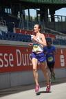 16117 rhein-ruhr-marathon2019-8627 1000x1500