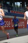 16118 rhein-ruhr-marathon2019-8628 1000x1500