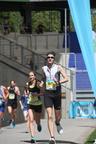16119 rhein-ruhr-marathon2019-8629 1000x1500