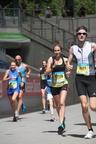 16120 rhein-ruhr-marathon2019-8630 1000x1500
