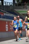 16121 rhein-ruhr-marathon2019-8631 1000x1500