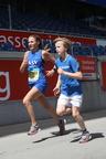 16122 rhein-ruhr-marathon2019-8632 1000x1500