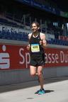 16123 rhein-ruhr-marathon2019-8633 1000x1500