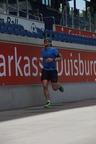 16125 rhein-ruhr-marathon2019-8635 1000x1500