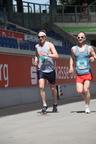 16126 rhein-ruhr-marathon2019-8636 1000x1500