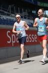 16127 rhein-ruhr-marathon2019-8637 1000x1500