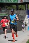 16128 rhein-ruhr-marathon2019-8638 1000x1500