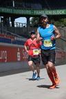 16129 rhein-ruhr-marathon2019-8639 1000x1500