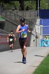 16130 rhein-ruhr-marathon2019-8640 1000x1500
