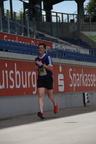16131 rhein-ruhr-marathon2019-8641 1000x1500