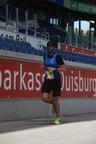 16133 rhein-ruhr-marathon2019-8643 1000x1500