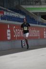 16134 rhein-ruhr-marathon2019-8644 1000x1500