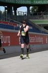 16136 rhein-ruhr-marathon2019-8647 1000x1500