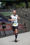 16137 rhein-ruhr-marathon2019-8648 1000x1500