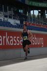 16138 rhein-ruhr-marathon2019-8649 1000x1500