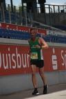 16139 rhein-ruhr-marathon2019-8650 1000x1500