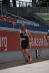 16140 rhein-ruhr-marathon2019-8651 1000x1500