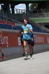 16141 rhein-ruhr-marathon2019-8652 1000x1500