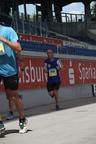 16142 rhein-ruhr-marathon2019-8653 1000x1500