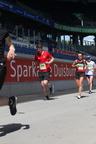 16144 rhein-ruhr-marathon2019-8656 1000x1500