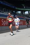 16145 rhein-ruhr-marathon2019-8657 1000x1500