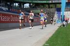 16147 rhein-ruhr-marathon2019-8659 1500x1000