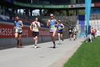 16149 rhein-ruhr-marathon2019-8661 1500x1000