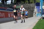 16150 rhein-ruhr-marathon2019-8662 1500x1000