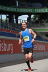 16151 rhein-ruhr-marathon2019-8663 1000x1500