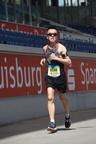 16152 rhein-ruhr-marathon2019-8664 1000x1500