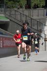 16153 rhein-ruhr-marathon2019-8665 1000x1500