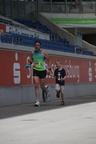16154 rhein-ruhr-marathon2019-8666 1000x1500